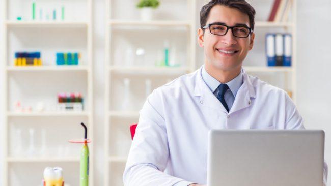 Dental-Marketing-Online.jpg