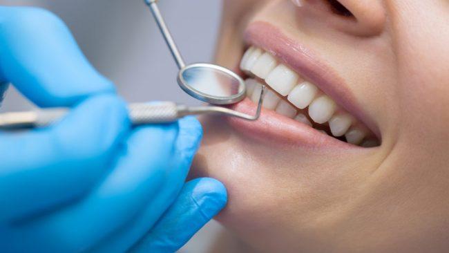 Dentist-Marketing.jpg