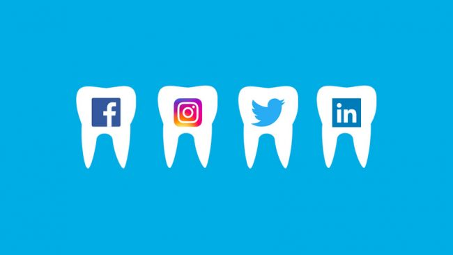 Social-Networking-For-Dentists.jpg
