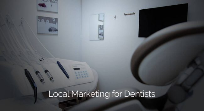 Tips-On-Local-Marketing-For-Dentists.jpg