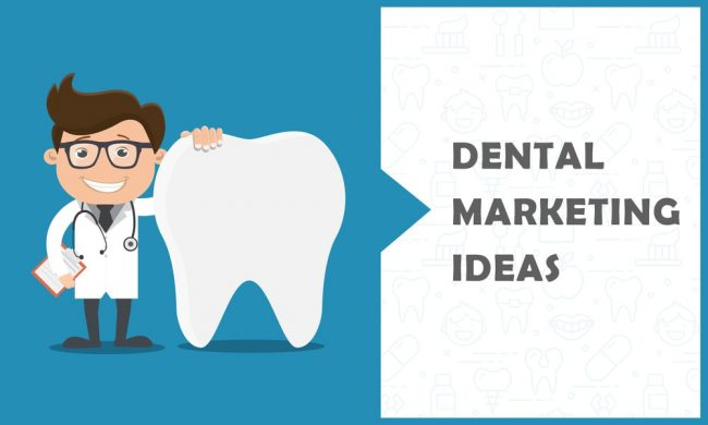 Valuable-Dental-Marketing-Ideas.jpg