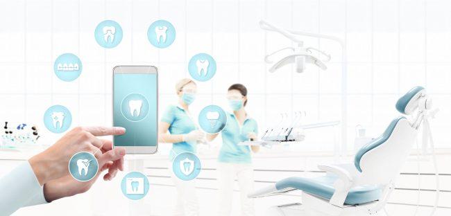 Web-Marketing-For-Dentists.jpg